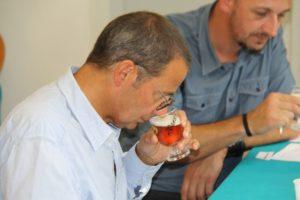 Salon de la bière et des produits régionaux - Billy-Montigny